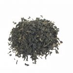 Eastern Grey Kangaroo loose leaf tea