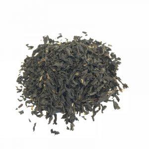 Eastern Grey Kangaroo loose leaf tea