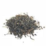 Tassie Devil loose leaf tea