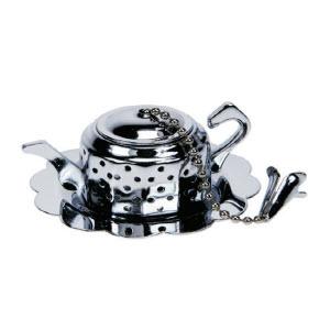 Infuser - Teapot