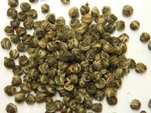 Pearls - Jasmine