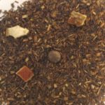 Rooibos Chocolate Orange
