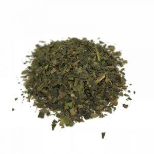 Tasmanian Green Tea loose leaf tea