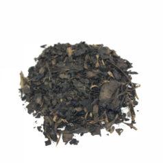 Tasmanian Black Tea loose leaf