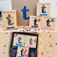gift box most popular