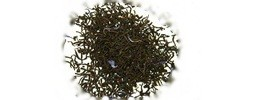 Black Tea_category_sml