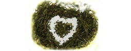 Green Tea_category(2)_sml